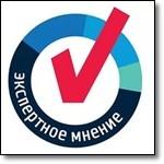 Expertnoemnenie - логотип