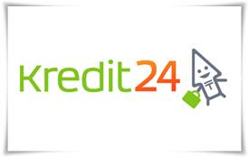 kredit-24