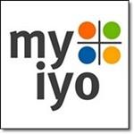 логотип Myiyo