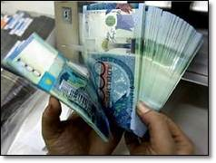 Как заработать в казахстане в интернете как можно заработать на ставках без вложений