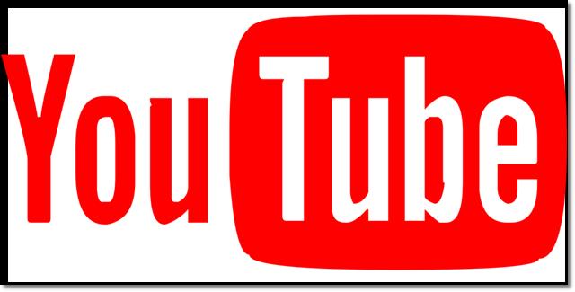 Зароботок на Youtube