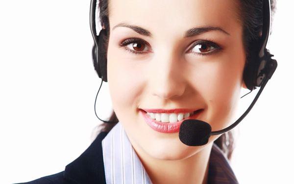 Как позвонить оператору теле2 Казахстан